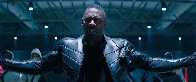 black superman trong fast furious hobbs shaw la ac nhan sung so nhat tren duong dua fast furious