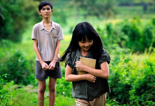 Tiền đang dẫn dắt điện ảnh Việt
