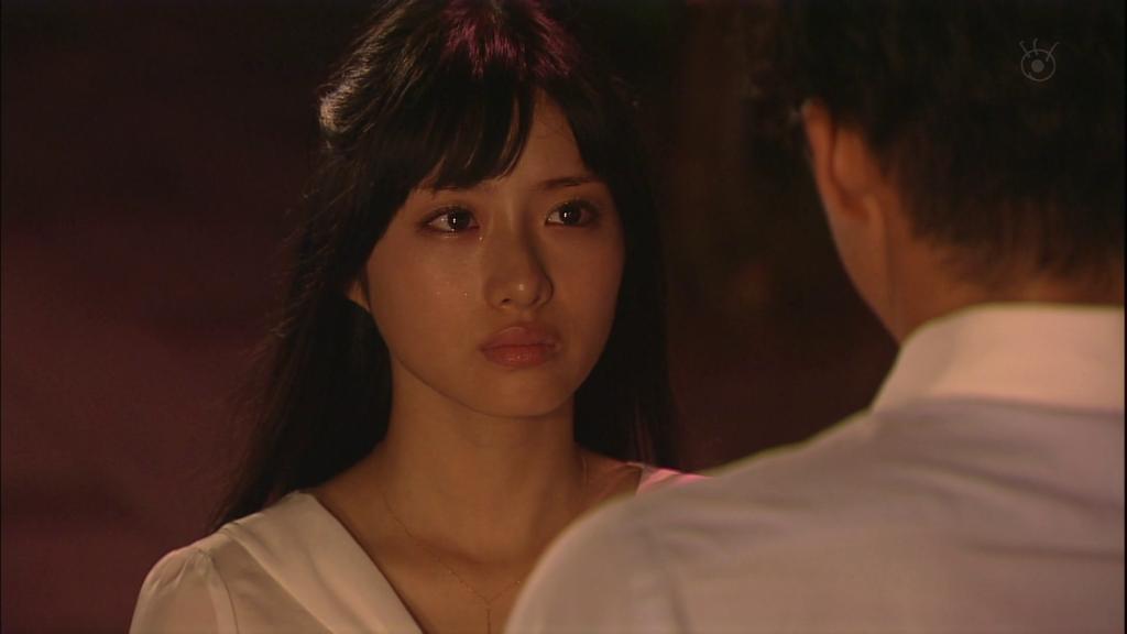 4 'ngọc nữ' của điện ảnh Nhật Bản một thời: Người yên phận làm vợ, người chọn vai cuồng dâm để phá bỏ hình tượng!