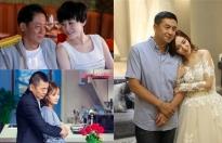 Vì sao 'tình yêu vong niên' trên màn ảnh Hoa ngữ gây phản cảm?