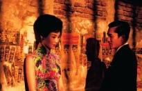'Tâm trạng khi yêu' kỷ niệm sinh nhật 20 tại LHP Cannes lần thứ 73