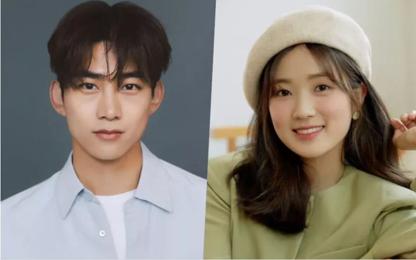 Kim Yoo Jung, Shin Min Ah hay 'mợ chảnh' Jeon Ji Hyun sẽ đốt cháy màn ảnh Hàn tháng 8 này?