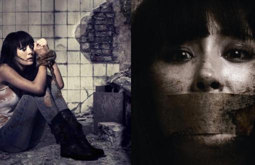 Vì sao nhiều khán giả mặc định phim kinh dị Trung Quốc là 'phim nát'?
