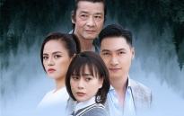 Phim truyền hình Việt có nên thay đổi giữa mùa Covid?