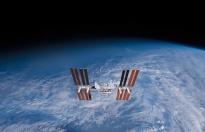 Bắt tay cùng NASA, Hollywood mong chờ những video của du khách tự quay từ không gian