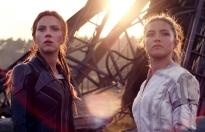 Thất bại của 'Black Widow': Phải chăng Marvel đã 'hết phép'?