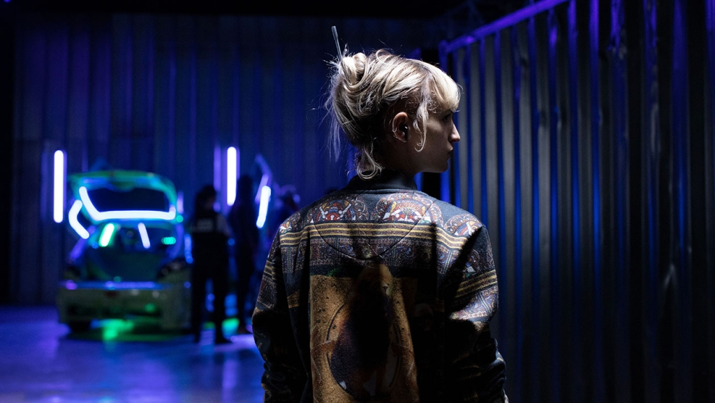 Vì sao khán giả vẫn chưa hết sốc với 'Titane' - bộ phim về tình dục vừa lên ngôi tại Cannes 2021?