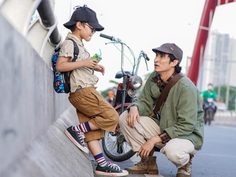 Huy Khánh & 'Bí mật 69': Viên gạch đầu trên con đường trở thành đạo diễn!