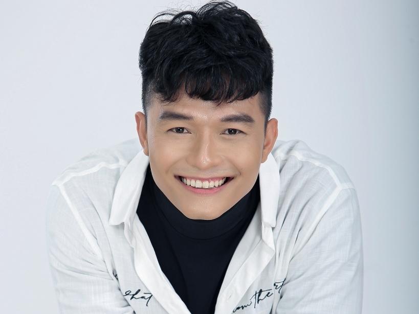 Lê Minh Thành: Chàng trai quê ôm mộng diễn viên và quả ngọt mang tên Ngôi Sao Xanh