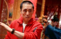 truong nghe muu ton 600 trieu cny cho gia thien