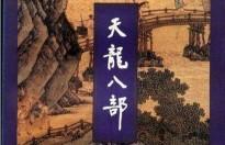 'Thiên long bát bộ' được đưa lên màn ảnh rộng với series 3 phần