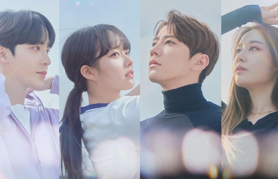 9 phim trở thành 'con ghẻ' màn ảnh Hàn đầu năm 2021 (phần 2)