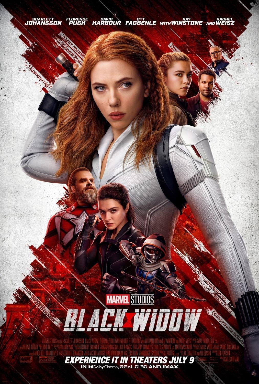 2. Việc Black Widow chiếu đồng thời trên nền tảng Disney+ là nguyên nhân chính khiến Scarlett Johansson khởi kiện