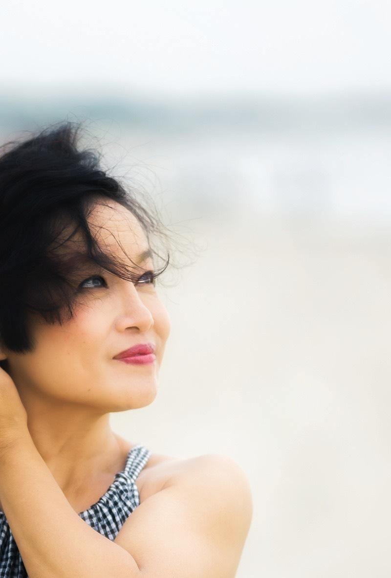 Nghệ sĩ Tú Oanh: Được khán giả trân quý, với tôi vậy là đủ!