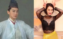lam thanh ha nhan giai thanh tuu su nghiep udine far east film festival lan thu 20