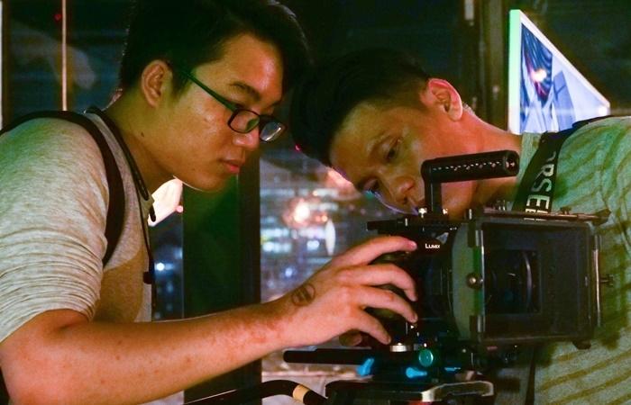 Quỹ điện ảnh tại Việt Nam: Sao cứ mãi 'loay hoay'?