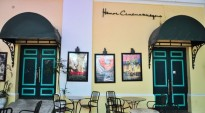 hanoi cinematheque khong phai la di san van hoa