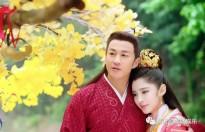 hoa tan hoa bay hoa day troi bo phim co trang cuoi cung khep lai nam 2017