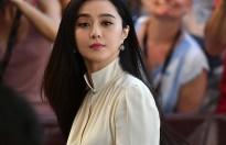 Nhiều phim ở Trung Quốc bị ngưng sản xuất sau scandal trốn thuế của Phạm Băng Băng
