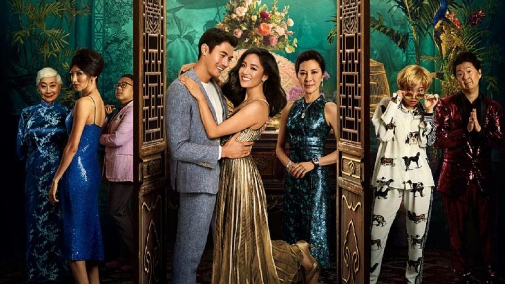 hollywood am dam khong chi vi covid 19