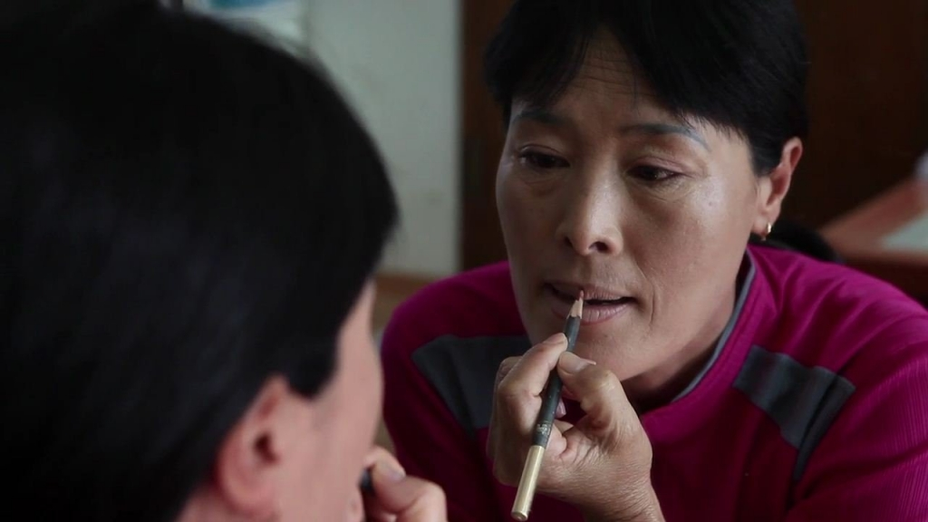 nhung xu huong moi cua phim tai lieu han quoc