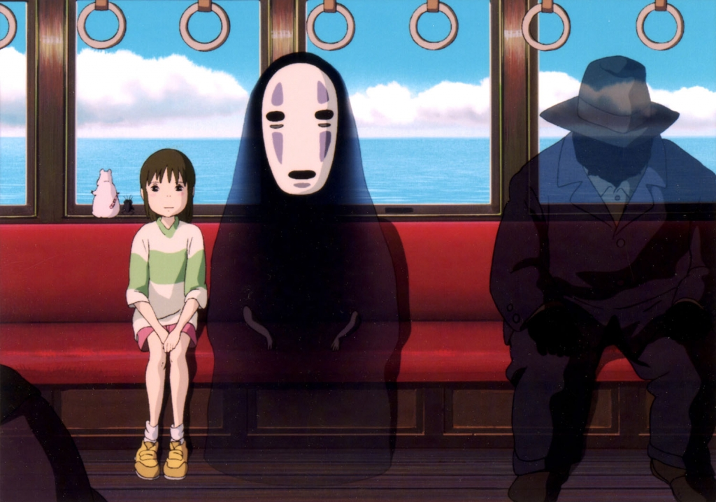 hayao miyazaki sang tao nhung bo phim tu nhung giac mo