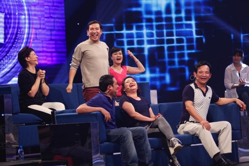 Nghệ Sĩ Hai Miền Bắc Phản Phao Sau Phat Ngon Gay Bao Của Mc Thanh Trung