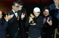 LHP Kim Mã lần thứ 57: Tinh thần điện ảnh Đài Loan!