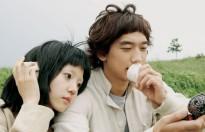 5 phim han nen xem cung nguoi ay trong tet nay
