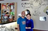 sai gon xua nho xinh voi audi coffee cua dao dien vu huan
