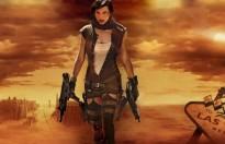 Cuộc chiến Zombie 15 năm qua của Resident Evil trước khi trở lại với hồi cuối đen tối nhất