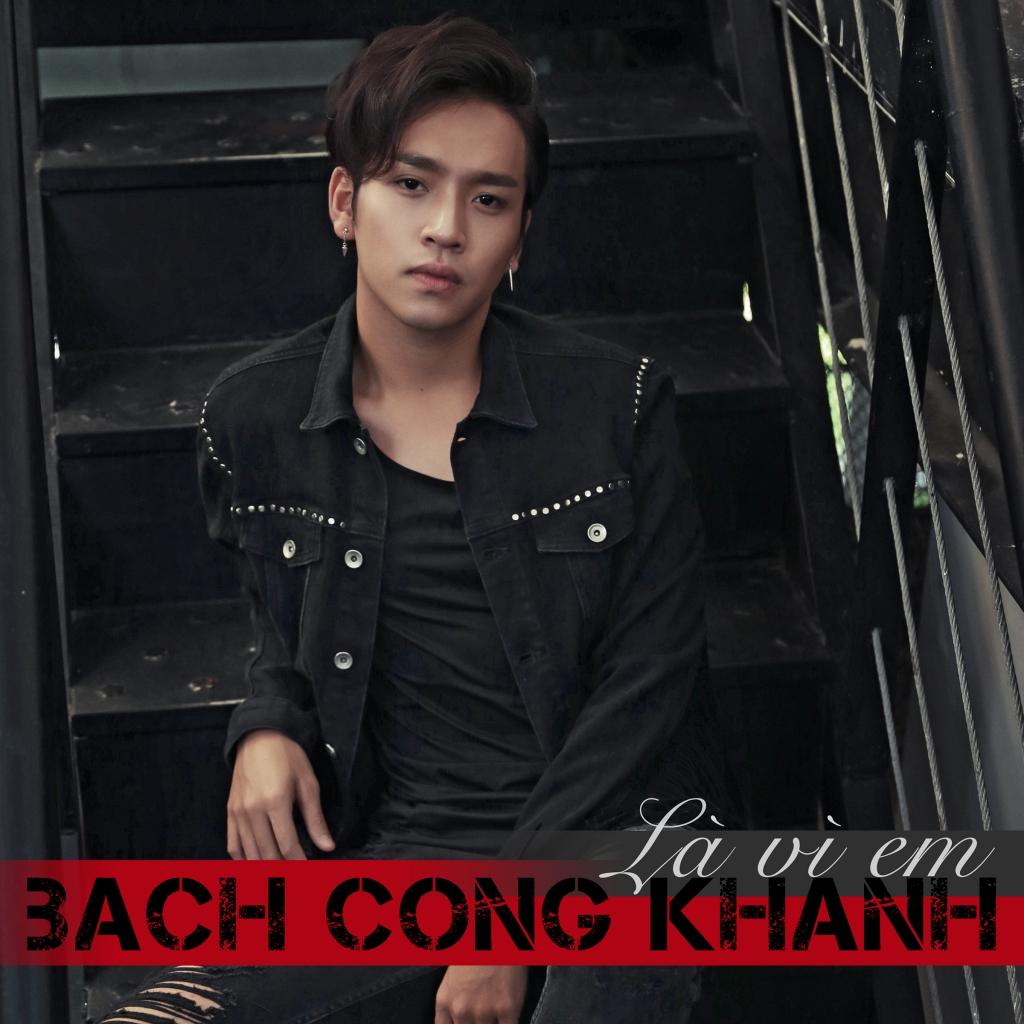 bach cong khanh toi chua bao gio het dam me am nhac