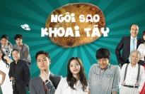 ngoi sao khoai tay phim sitcom han quoc cua bo doi bien kich dao dien gia dinh la so 1