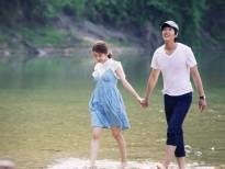 Người đàn ông của Hoàng hậu In Hyun: Phim xuyên không của Yoo In Na lên sóng HTV9
