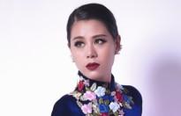 """'Kiều nữ làng hài' Nam Thư muốn """"lột xác"""""""