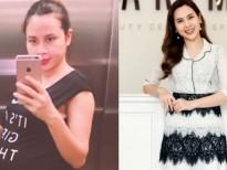 7 bí quyết để giảm cân của Lưu Hương Giang