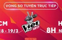 the voice kids giong hat viet nhi mua 5 chinh thuc tuyen sinh tren toan quoc