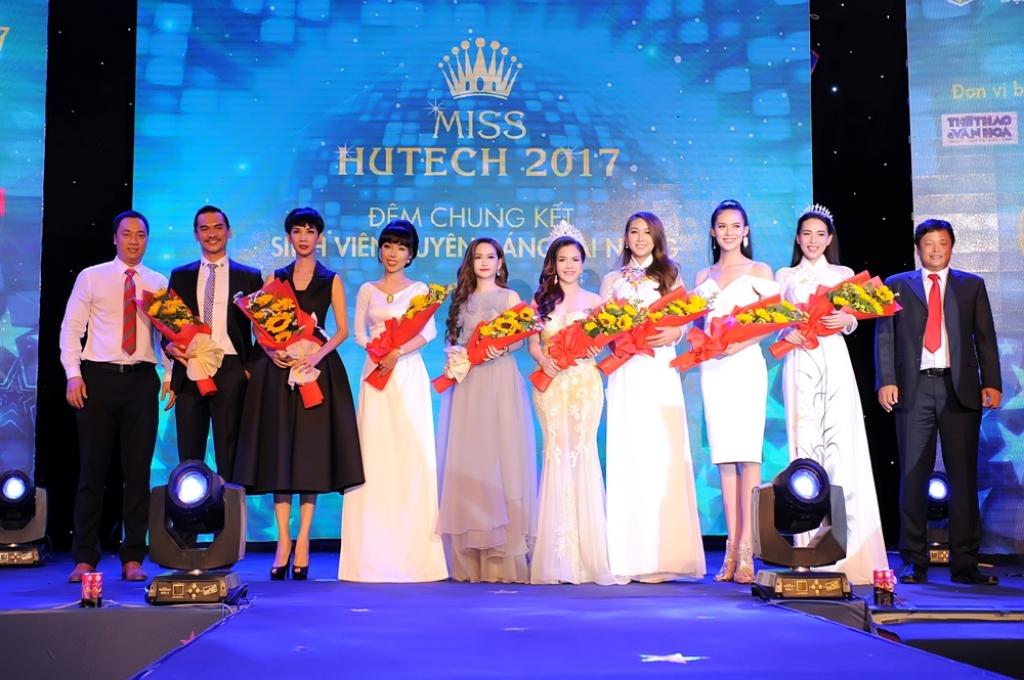 tan hoa hau doanh nhan nguoi viet chau a 2016 long lay di cham thi miss hutech 2017