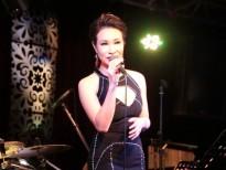 Uyên Linh mở các đêm nhạc tưởng nhớ Trịnh Công Sơn ở WE