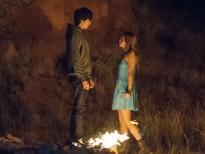 'Khoảng cách giữa chúng ta': Bộ phim dành tặng các cặp đôi