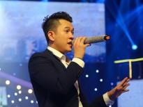"""Cựu thành viên V.Music bất ngờ tham gia """"Mặt nạ ngôi sao"""""""