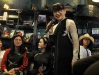 Quỹ Học bổng Trịnh Công Sơn chính thức ra đời