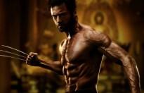 Hugh Jackman: Chật vật bước khỏi cái bóng của Wolverine?
