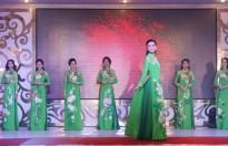 Lộ diện 20 thí sinh sáng giá nhất vào chung kết Người đẹp Xứ Dừa 2016