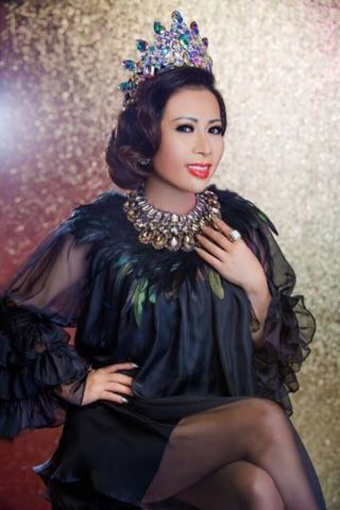 nguoi mau dien vien quynh thy sang my du thi ms vietnam beauty international pageant