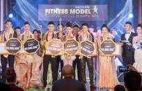mo phan kim nguyen dang thu thao do dang tai fitness model mua thu 2