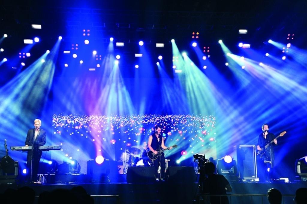 fans viet truyen tai sky connection 2016 la show cuoi cung cua mltr tai viet nam