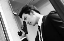 Ji Chang Wook: Người hùng mới của dòng phim hành động?