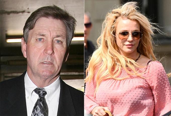 Bom tấn Hollywood về bi kịch 'giám hộ' trùng hợp đáng sợ với vụ việc của Britney Spears