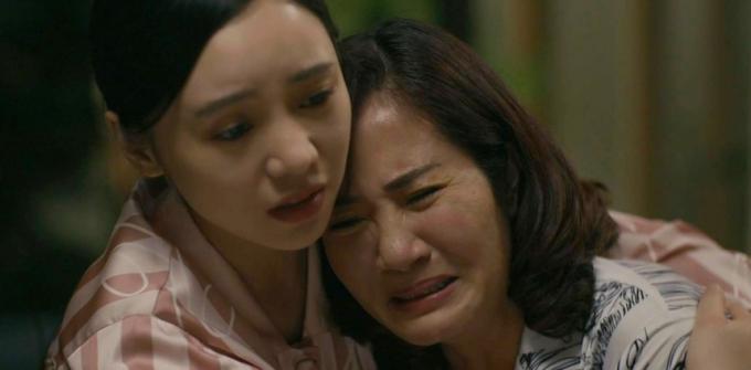 Suy ngẫm về bi kịch đầy nước mắt của 'Hãy nói lời yêu'
